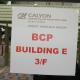 CAYLON Investment Bank
