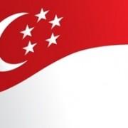 Singapore Standard SS540